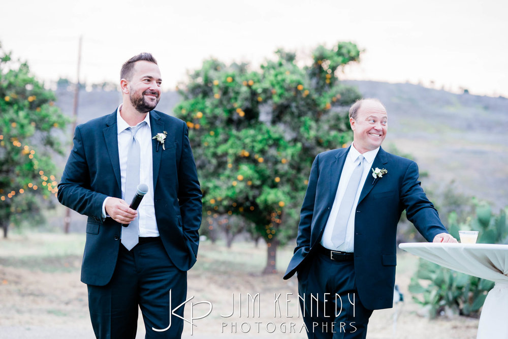 hamilton_oaks_winery_wedding_liz_john_0207.JPG