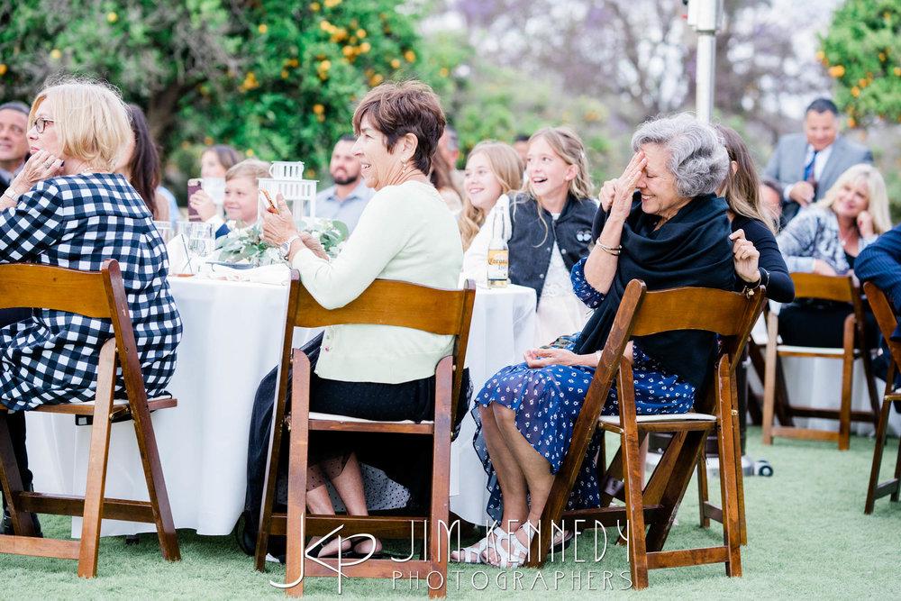 hamilton_oaks_winery_wedding_liz_john_0208.JPG