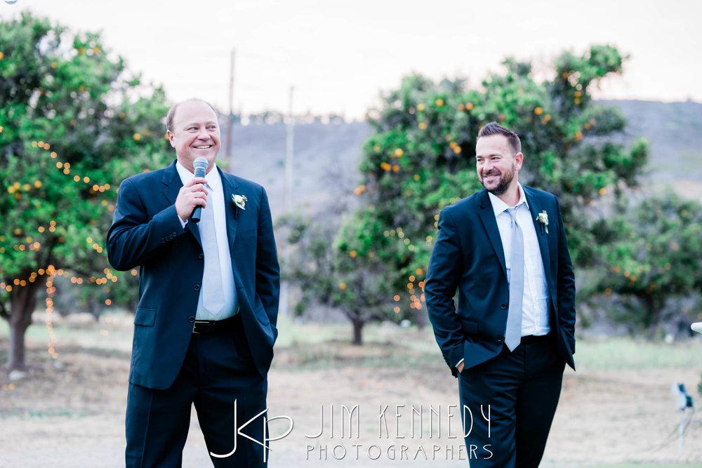hamilton_oaks_winery_wedding_liz_john_0209.JPG