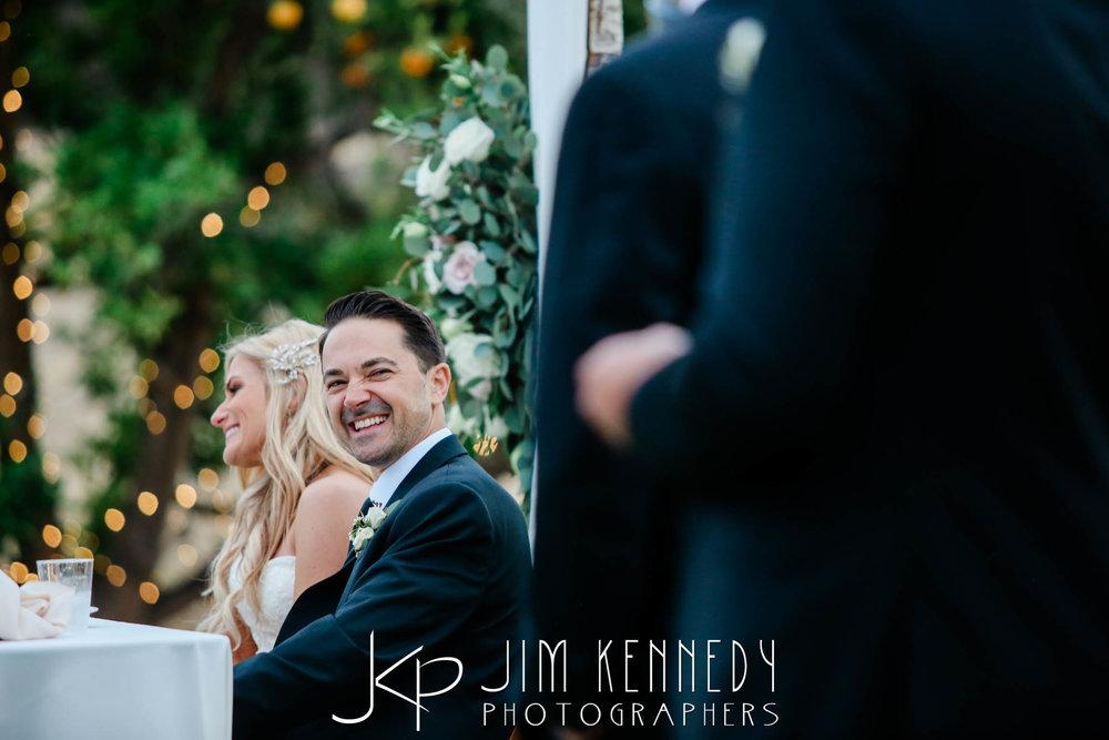 hamilton_oaks_winery_wedding_liz_john_0211.JPG