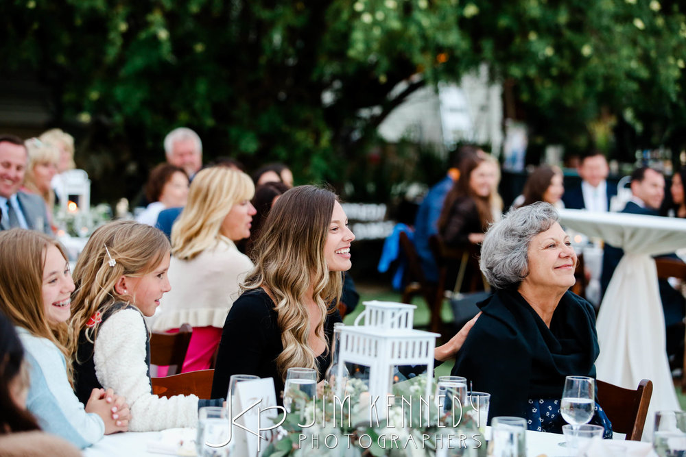 hamilton_oaks_winery_wedding_liz_john_0212.JPG