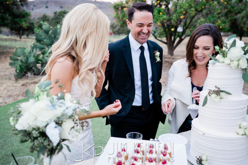 hamilton_oaks_winery_wedding_liz_john_0213.JPG