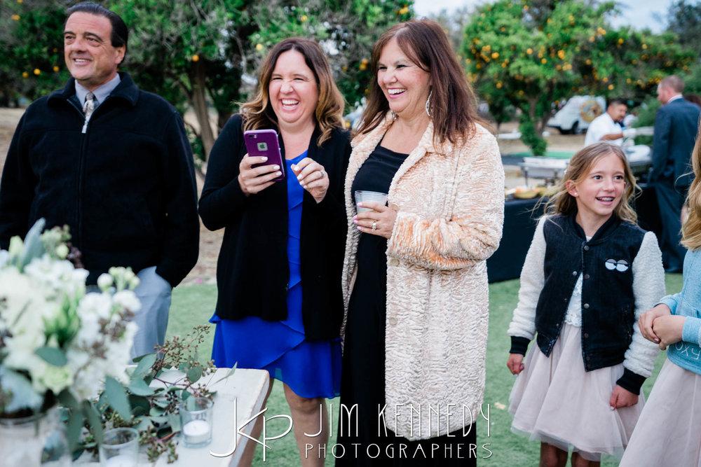 hamilton_oaks_winery_wedding_liz_john_0214.JPG
