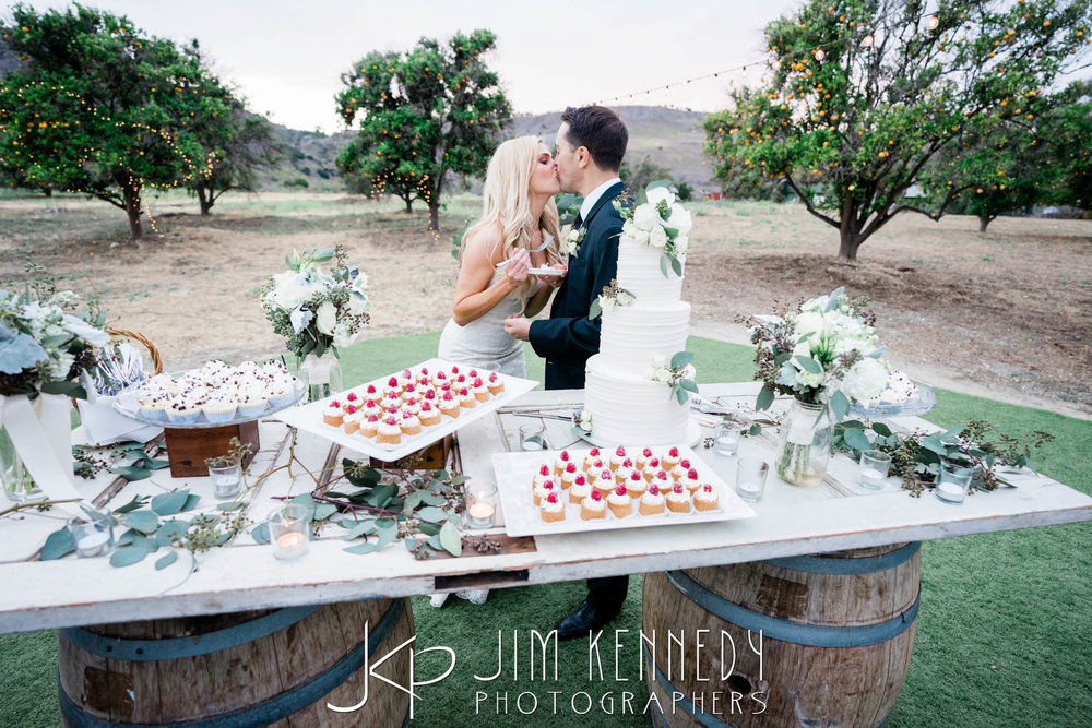 hamilton_oaks_winery_wedding_liz_john_0215.JPG