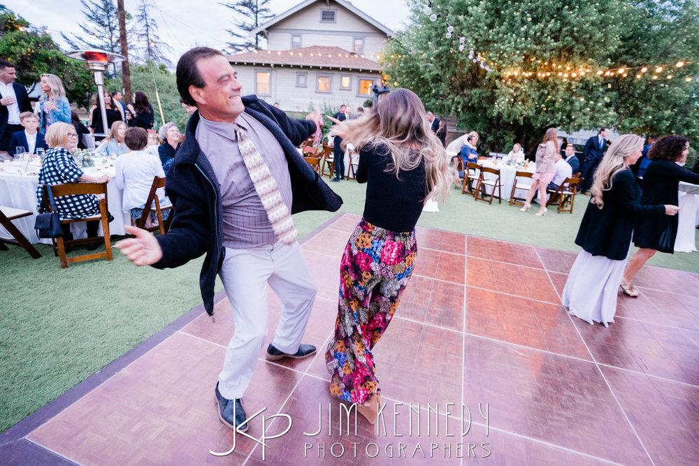 hamilton_oaks_winery_wedding_liz_john_0216.JPG