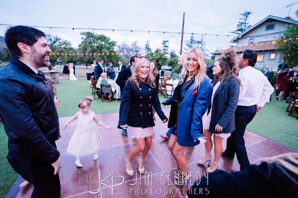 hamilton_oaks_winery_wedding_liz_john_0217.JPG