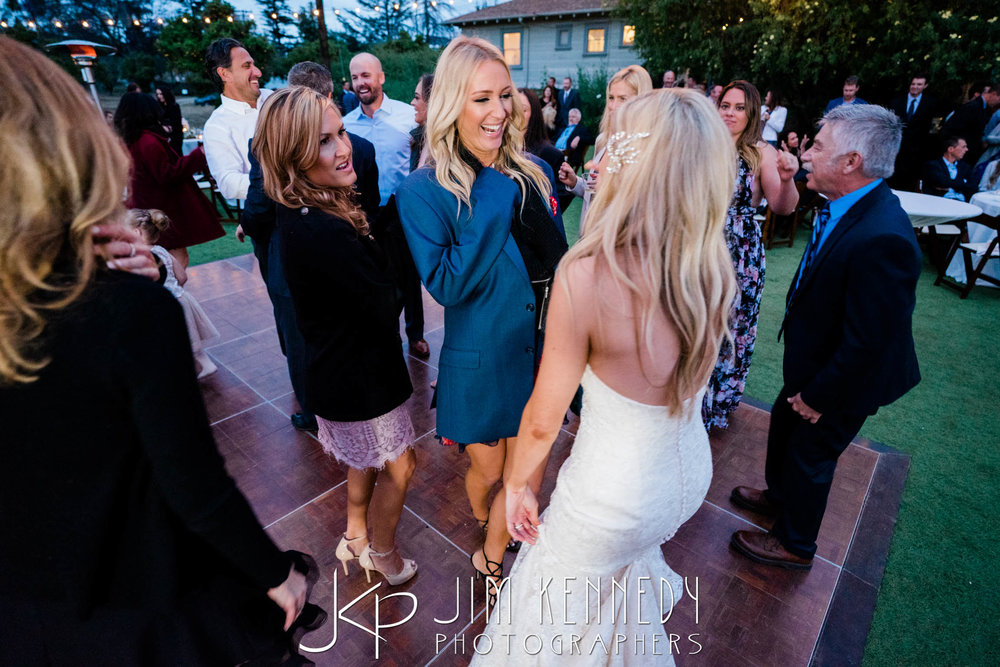 hamilton_oaks_winery_wedding_liz_john_0219.JPG