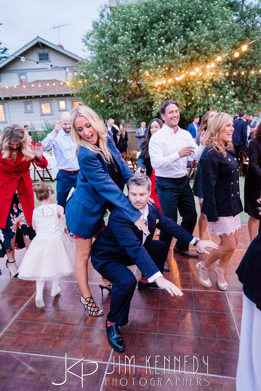 hamilton_oaks_winery_wedding_liz_john_0218.JPG