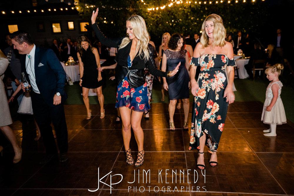 hamilton_oaks_winery_wedding_liz_john_0220.JPG