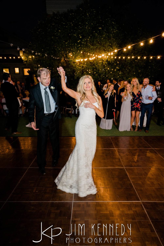 hamilton_oaks_winery_wedding_liz_john_0221.JPG