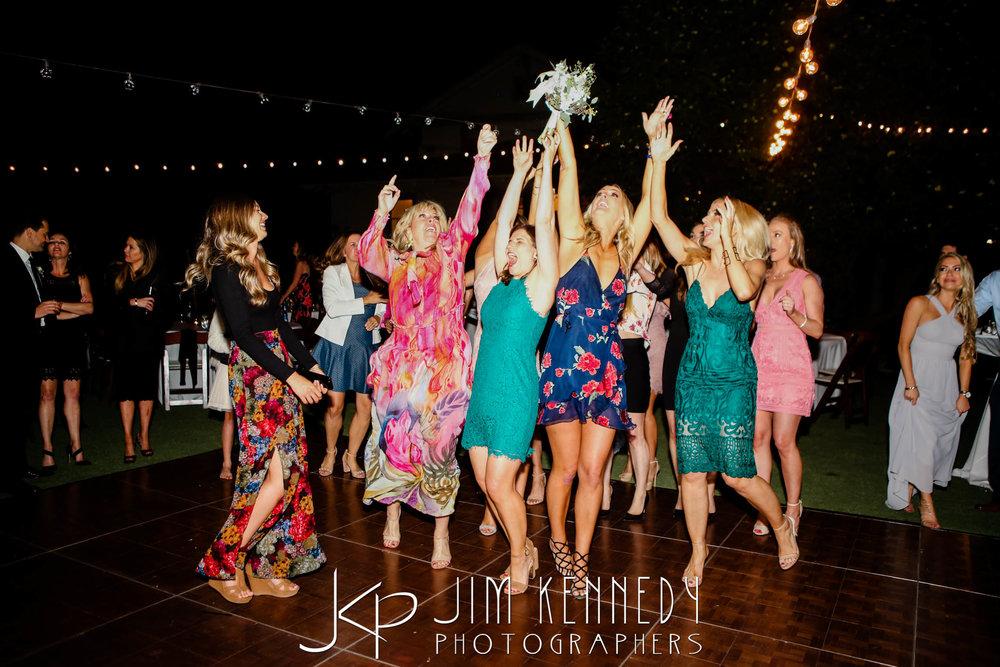 hamilton_oaks_winery_wedding_liz_john_0226.JPG
