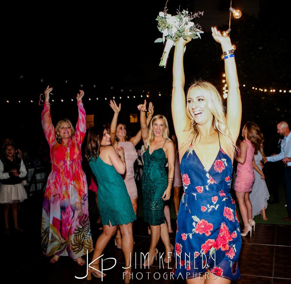 hamilton_oaks_winery_wedding_liz_john_0227.JPG