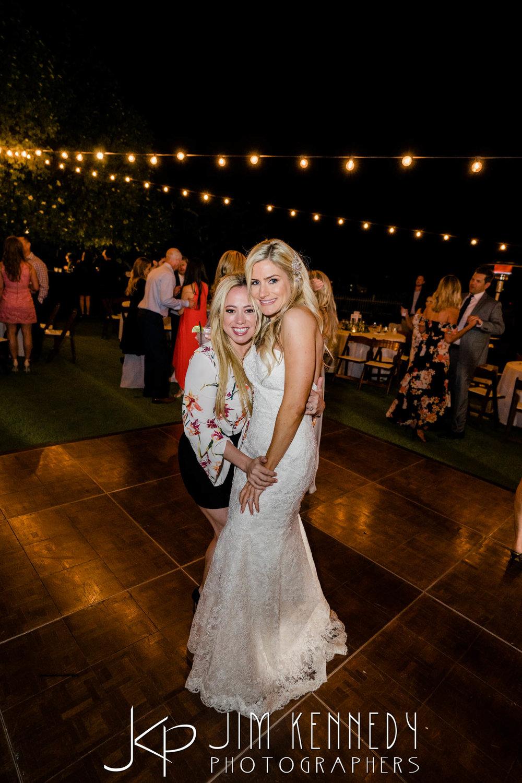 hamilton_oaks_winery_wedding_liz_john_0228.JPG