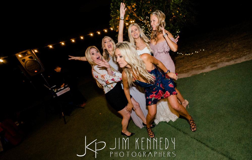 hamilton_oaks_winery_wedding_liz_john_0230.JPG