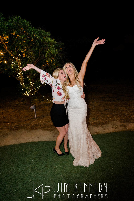 hamilton_oaks_winery_wedding_liz_john_0231.JPG