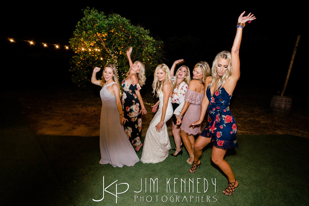 hamilton_oaks_winery_wedding_liz_john_0233.JPG