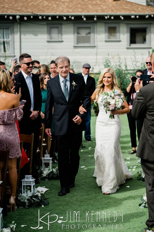 hamilton_oaks_winery_wedding_liz_john_0086.JPG
