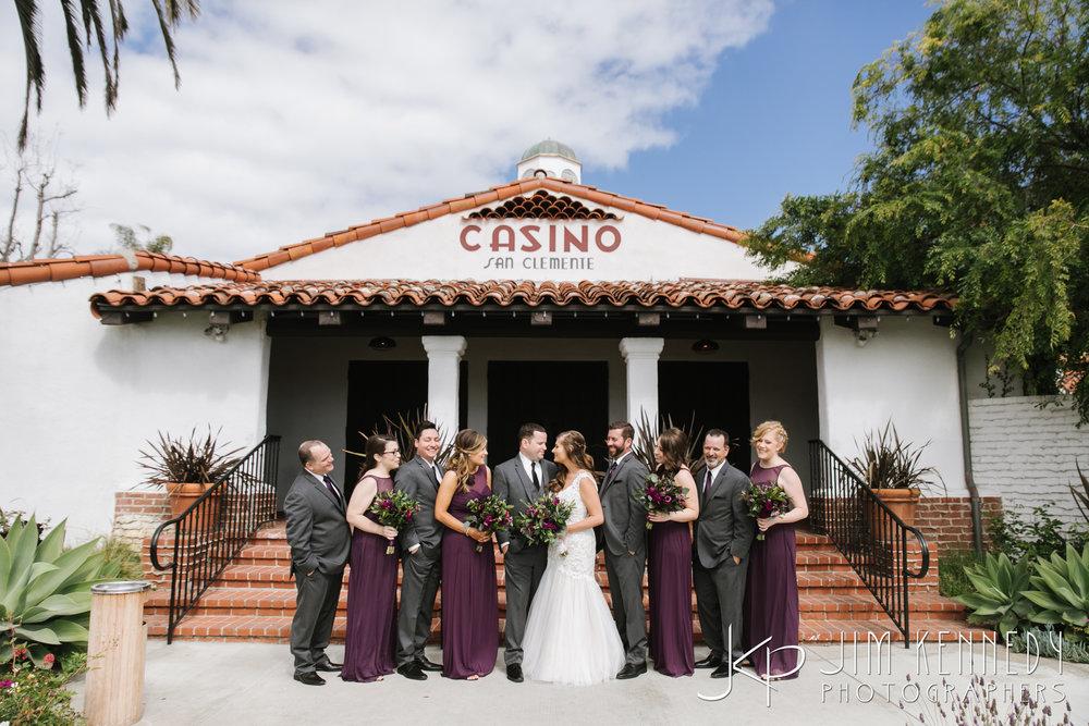casino_san_clemente_wedding-2267.jpg