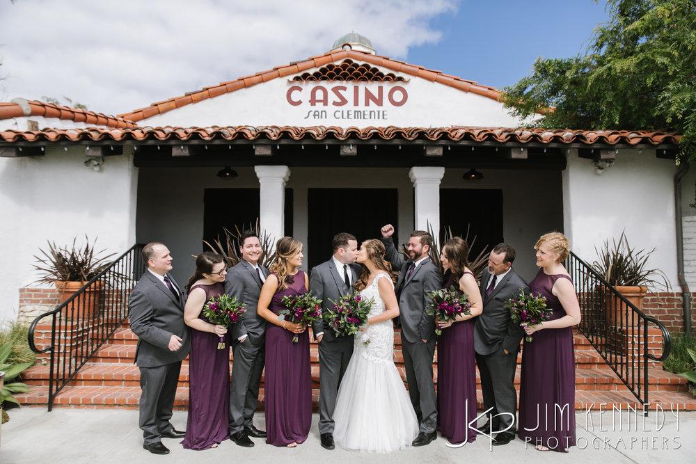 casino_san_clemente_wedding-2293.jpg