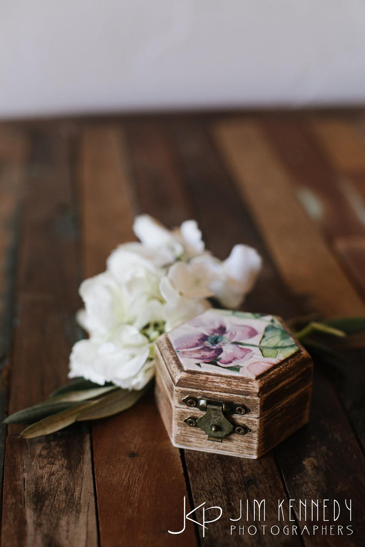 casino_san_clemente_wedding-2542.jpg