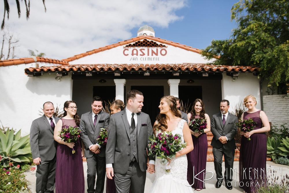 casino_san_clemente_wedding-2337.jpg