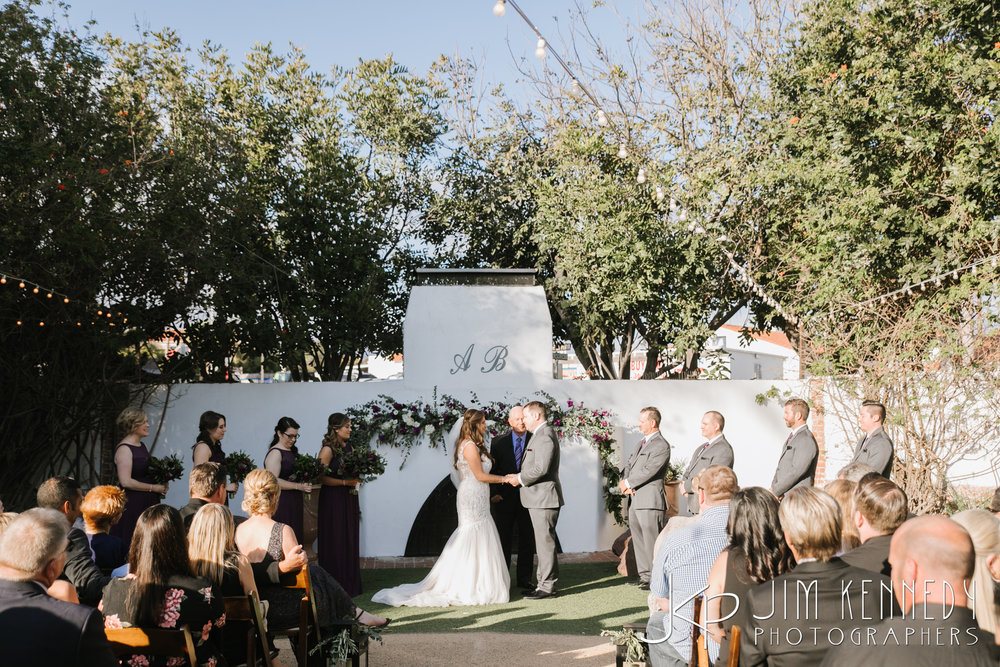 casino_san_clemente_wedding-4009.jpg