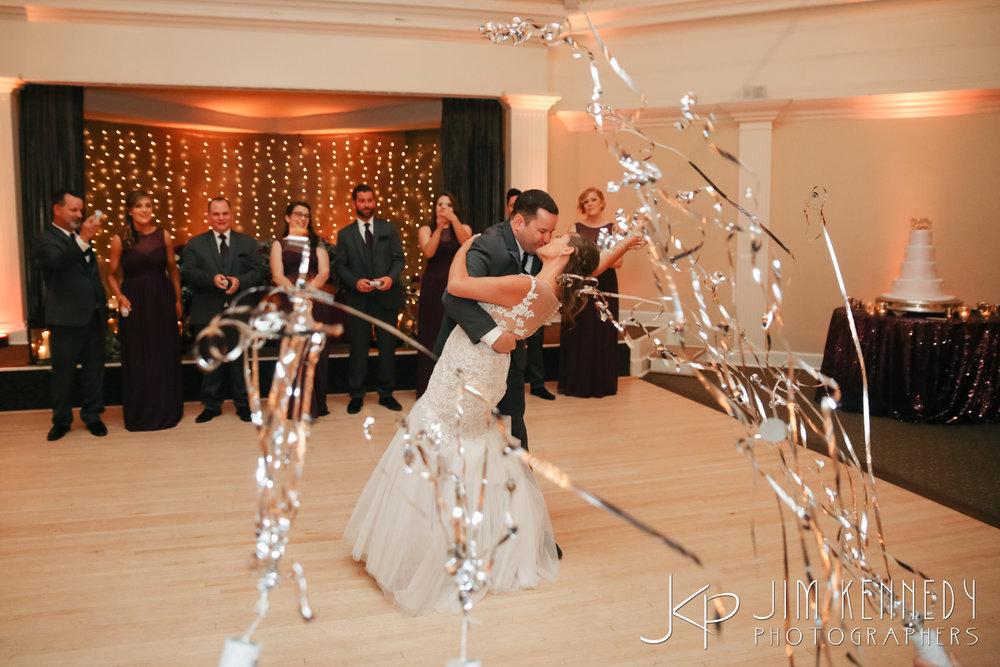 casino_san_clemente_wedding-5739.jpg