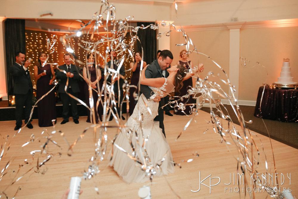casino_san_clemente_wedding-5740.jpg