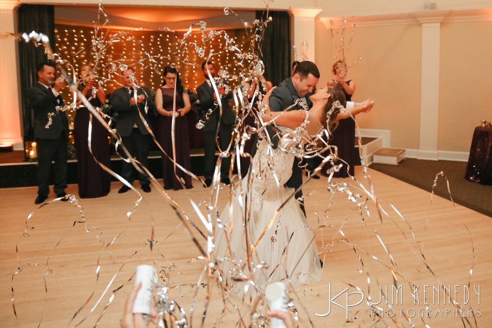 casino_san_clemente_wedding-5743.jpg