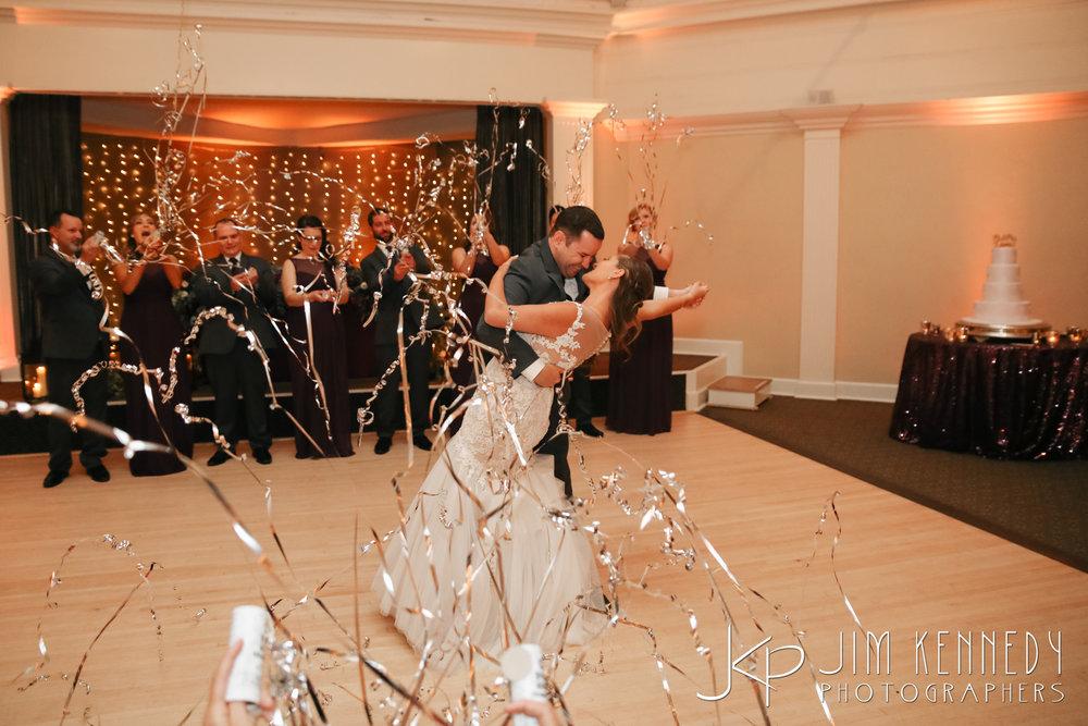 casino_san_clemente_wedding-5747.jpg
