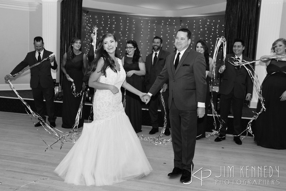 casino_san_clemente_wedding-5767.jpg