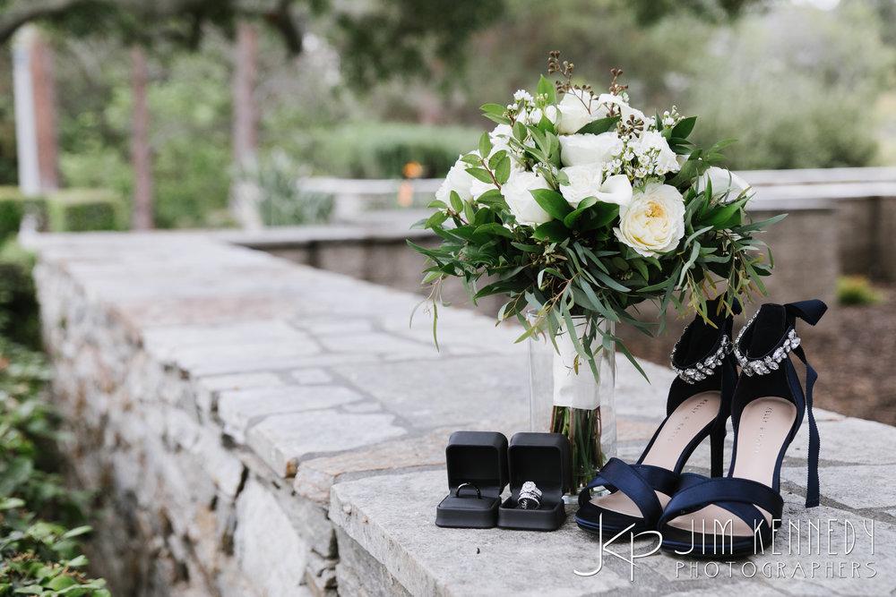 dove_canyon_wedding-0076.jpg