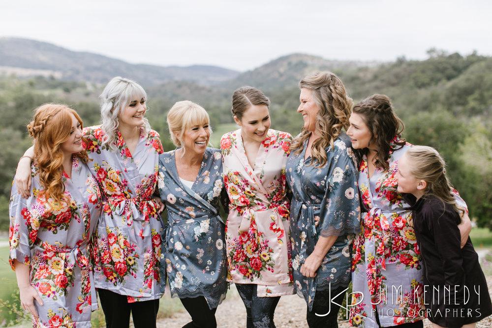 dove_canyon_wedding-0343.jpg