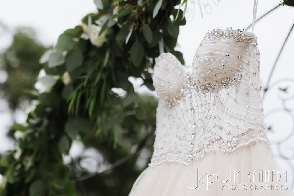 dove_canyon_wedding-0537.jpg