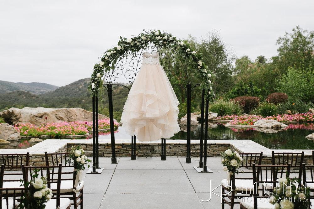 dove_canyon_wedding-0560.jpg