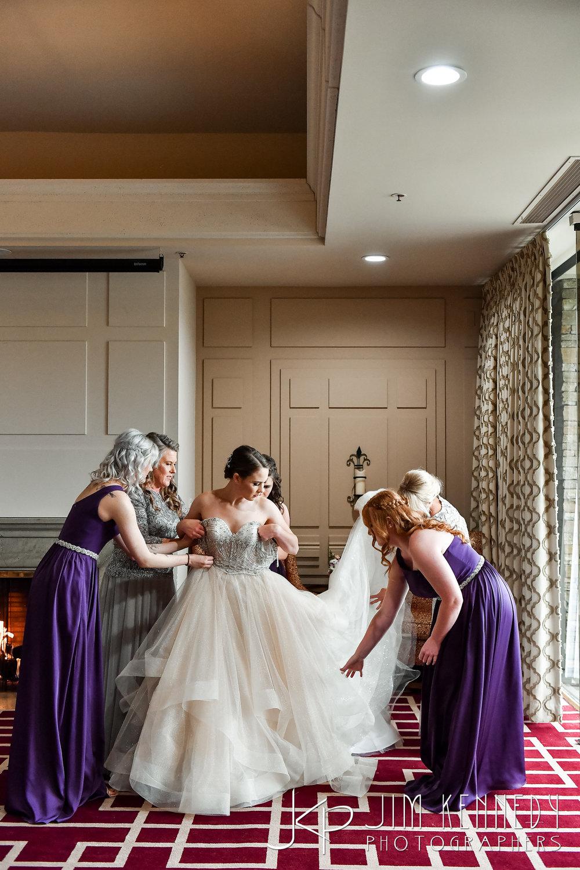 dove_canyon_wedding-0716.jpg