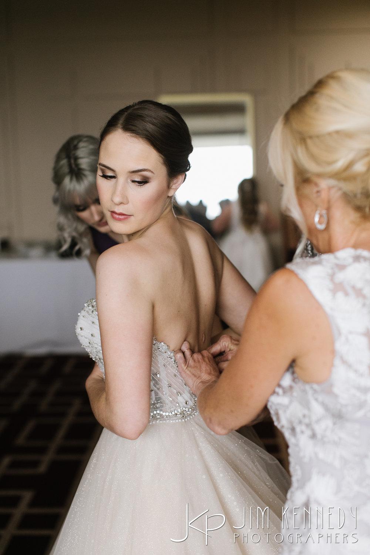 dove_canyon_wedding-0753.jpg