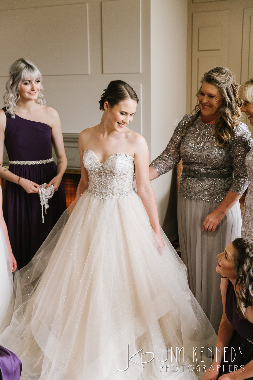 dove_canyon_wedding-0838.jpg