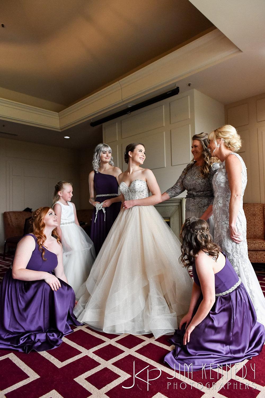 dove_canyon_wedding-0847.jpg