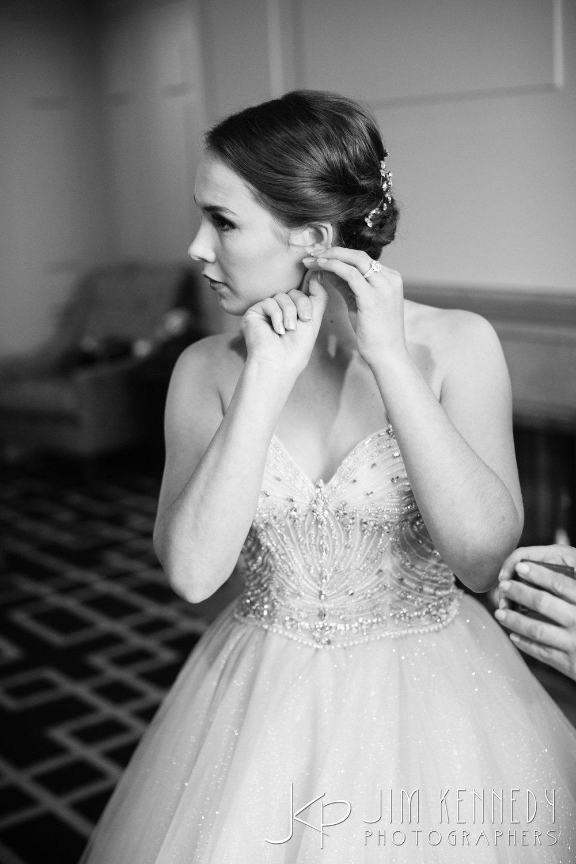 dove_canyon_wedding-0932.jpg