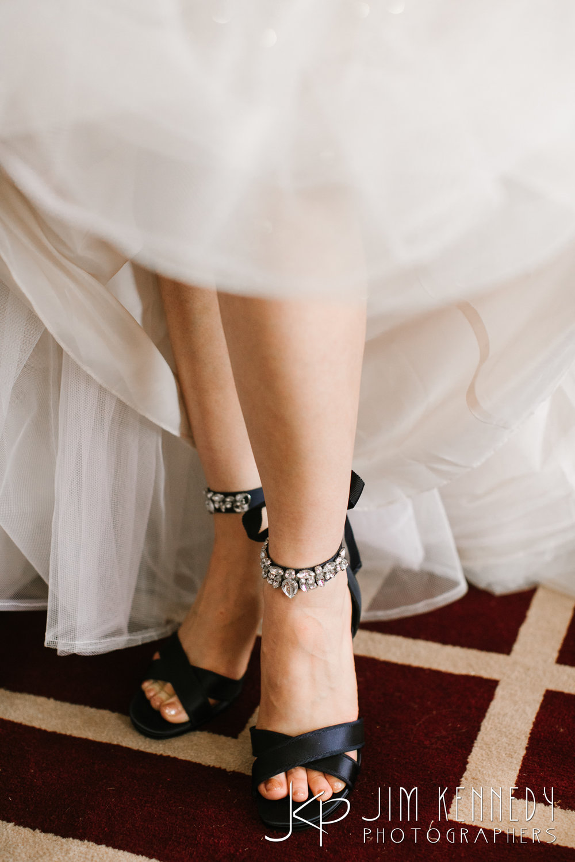 dove_canyon_wedding-1009.jpg