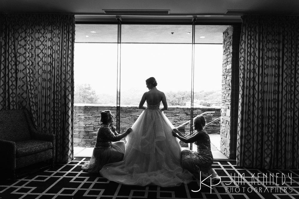 dove_canyon_wedding-1057.jpg