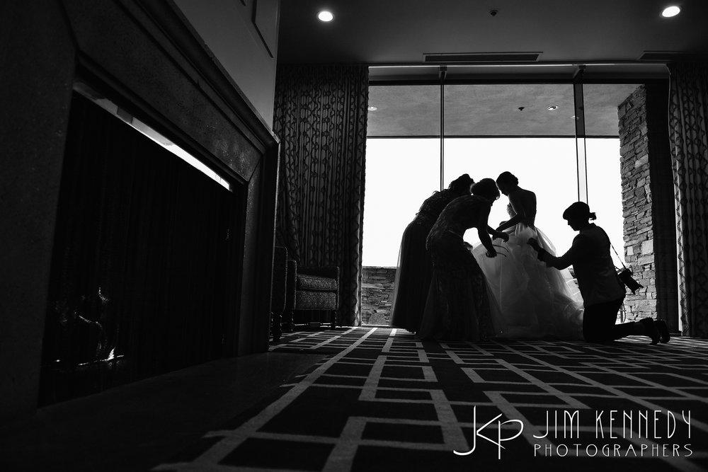 dove_canyon_wedding-1082.jpg