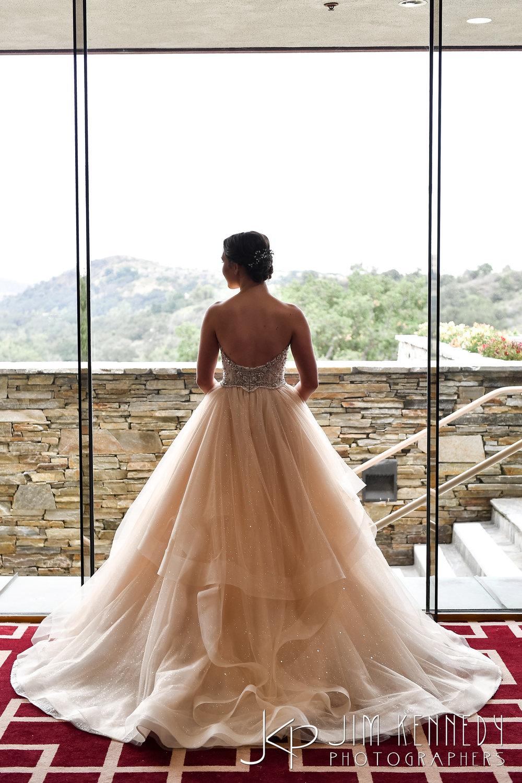 dove_canyon_wedding-1114.jpg