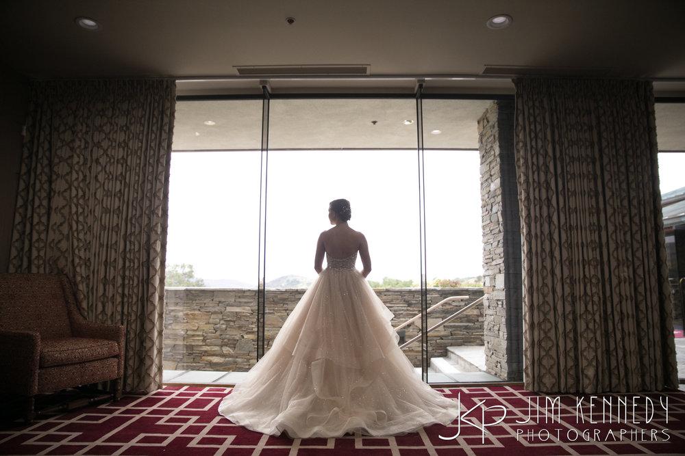 dove_canyon_wedding-1117.jpg