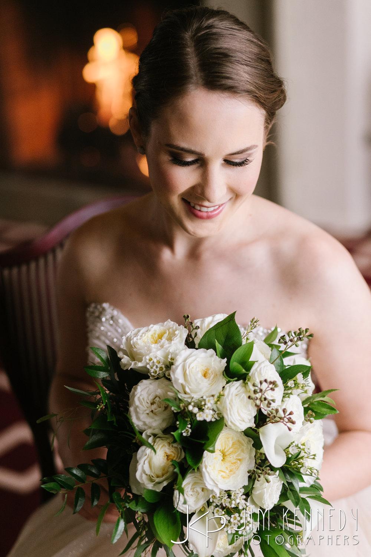 dove_canyon_wedding-1148.jpg