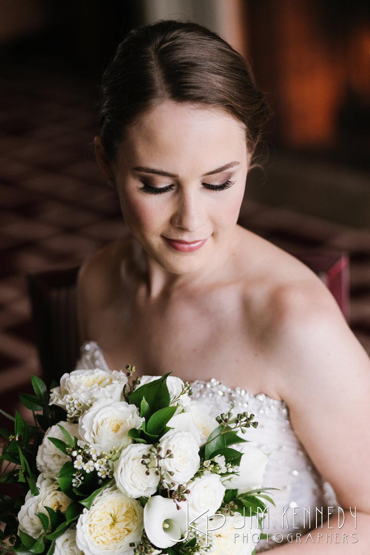 dove_canyon_wedding-1157.jpg