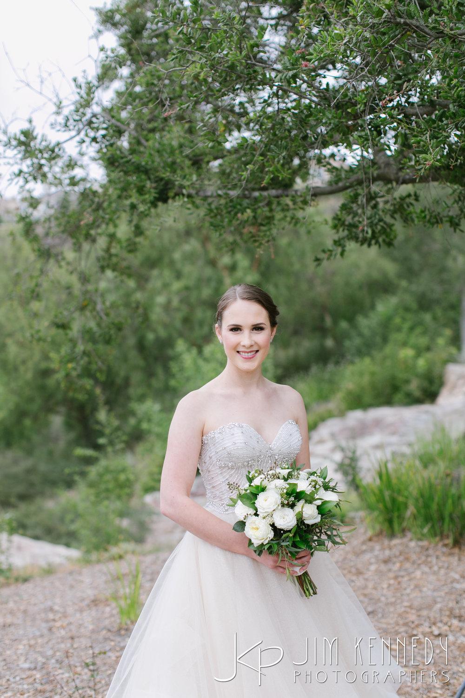 dove_canyon_wedding-1409.jpg