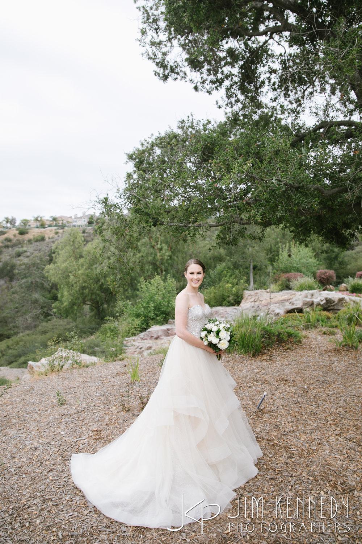 dove_canyon_wedding-1384.jpg