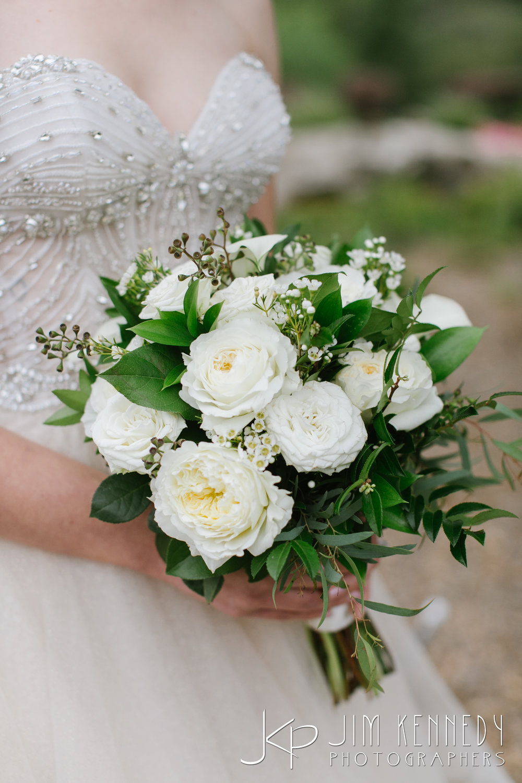 dove_canyon_wedding-1424.jpg